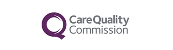Click Here For More Details On Shortwood House's CQC Rating