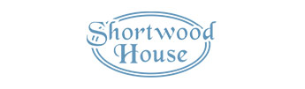 Click Here To Contact Shortwood House